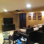 York PA Basement Finishing & Remodeling - Arnie's Home Improvements
