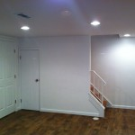 Basement Remodeling in York, PA - Arnie's Home Improvements