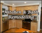 Arnie's Home Improvements - Kitchen and Bath Remodeling York PA