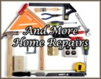 Arnie's Home Improvements - Home Repairs York PA