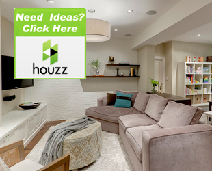 Arnie's Home Improvements on Houzz